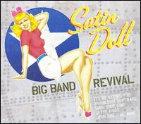 Satin Doll [Avalon] - Various Artists