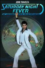 Saturday Night Fever [30th Anniversary Special Collector's Edition] [Special Packaging]