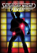 Saturday Night Fever [Anniversary Edition]