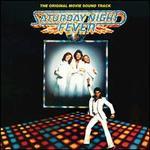 Saturday Night Fever [Original Motion Picture Soundtrack]