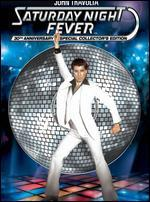 Saturday Night Fever - John Badham