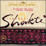 Saturday Night in Bombay: Remember Shakti