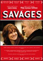 Savages - Tamara Jenkins