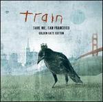Save Me, San Francisco [Golden Gate Edition]