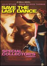 Save the Last Dance [Special Collector's Edition] - Thomas Carter