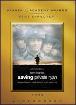 Saving Private Ryan [D-Day 60th Anniversary Commemorative Edition]