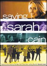 Saving Sarah Cain - Michael Landon, Jr.