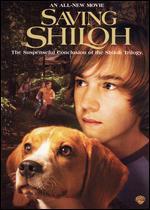 Saving Shiloh [WS]