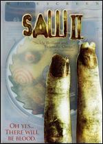 Saw II [WS]