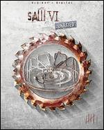 Saw VI [Includes Digital Copy] [Blu-ray] - Kevin Greutert