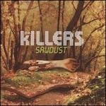 Sawdust [Bonus Track] - The Killers