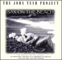 Sax on the Beach - John Tesh