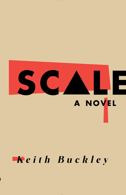 Scale - Buckley, Keith