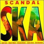 Scandal Ska