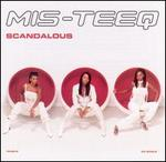 Scandalous [CD]