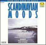 Scandinavian Moods