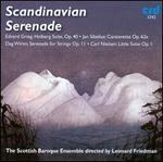 Scandinavian Serenade
