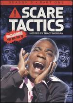 Scare Tactics: Season 03