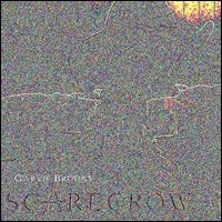 Scarecrow - Garth Brooks