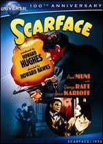Scarface [Universal 100th Anniversary]