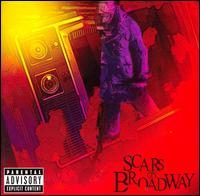 Scars on Broadway - Various Artists