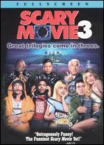 Scary Movie 3 [P&S]