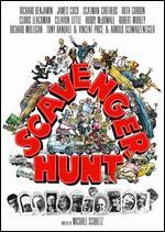 Scavenger Hunt - Michael Schultz