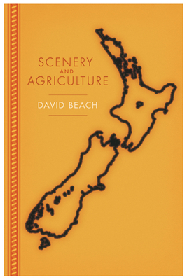 Scenery and Agriculture - Beach, David