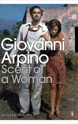 Scent of a Woman - Arpino, Giovanni
