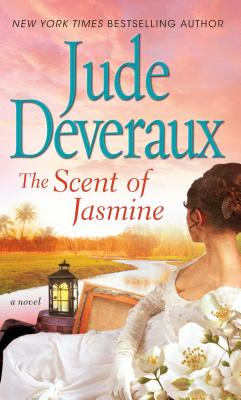 Scent of Jasmine - Deveraux, Jude