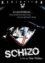Schizo - Pete Walker