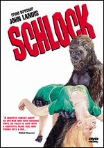Schlock - John Landis