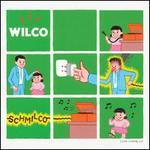Schmilco [LP]