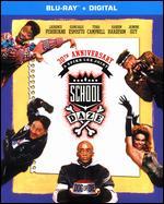School Daze [30th Anniversary] [Blu-ray] - Spike Lee