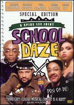 School Daze [Special Edition]