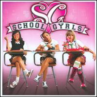 School Gyrls - School Gyrls