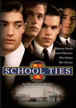 School Ties - Robert Mandel