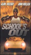 School's Out - John Mollica