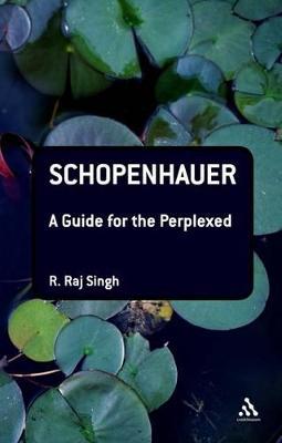 Schopenhauer - Singh, R Raj