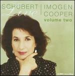 Schubert Live, Vol. 2