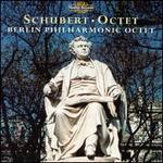Schubert: Octet
