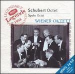 Schubert, Spohr: Octets