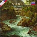 "Schubert:""Trout"" Quintet"