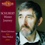 Schubert: Winter Journey
