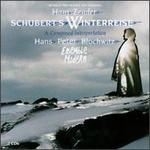 Schubert's Winterreise