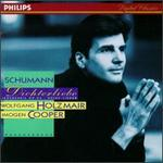 Schumann: Dichterliebe; Liederkreis