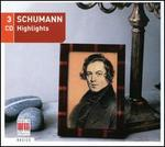 Schumann Highlights