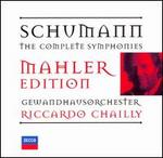 Schumann: The Complete Symphonies
