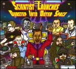 Scientist Launches Dubstep into Outer Space