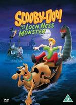 Scooby-Doo and the Loch Ness Monster -